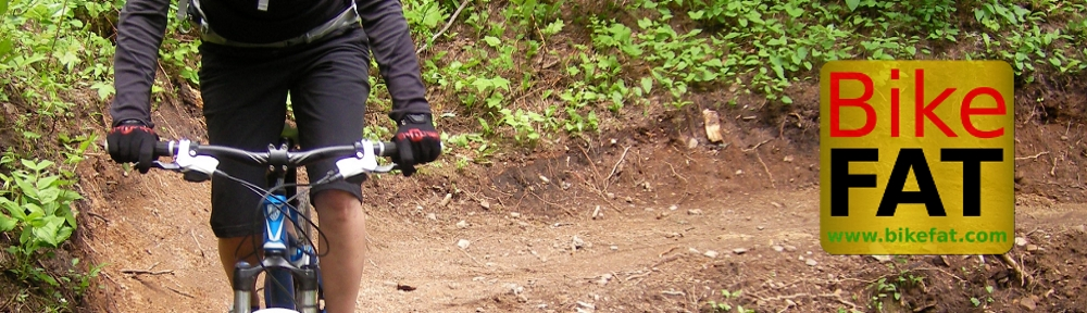 Build the best singletrack in the world, for mountain biking.