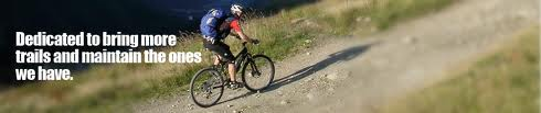 columbia valley cycling society cvcs dedicated to bring more trails and maintain the ones we have