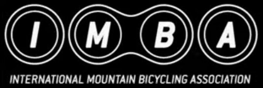 International Mountain Bike Association IMBA