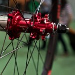 Taipei Bike Show, Taiwan 2012