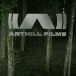 Anthill Films Strength in Numbers Official Movie Trailer - Mountain Biking