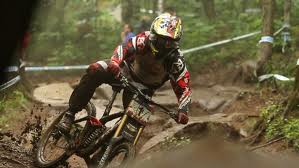 2012 mont-saint-anne uci world cup mountain biking race redbull.tv live televised race schedule