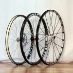leading industry insiders interviewed about 650b wheel size for mountain bikes