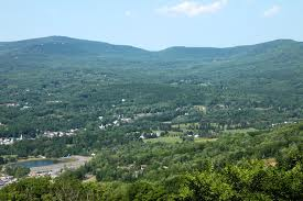 2012 uci mtb world cup race venue windham new york united states june30/july1