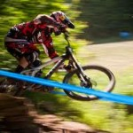 aaron gwin windham usa world cup 2012 uci dh july 1st