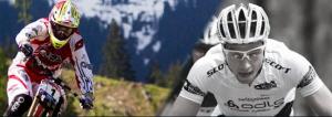 2012 uci world championship mountain bike racing in saalfelden-leogang austria