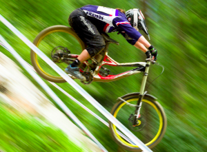 2012 World Cup Downhill #7 in Hafjell, Norway - watch live