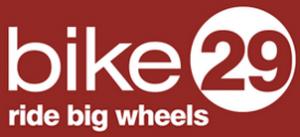 bike29.com logo