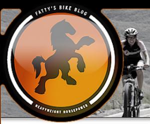 fatcyclist.com logo