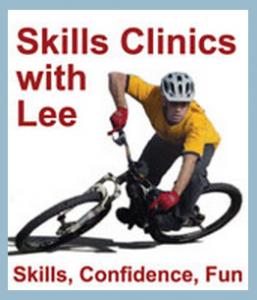 leelikesbikes.com image