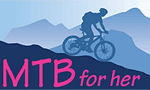 mtb4her.com logo